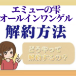 emu_kaiyaku