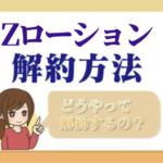 z_lotion_kaiyaku