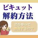 beqtto_kaiyaku