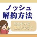 nossyu_kaiyaku