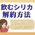 nomu_surika_kaiyaku