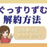 guzzurimu_kaiyaku