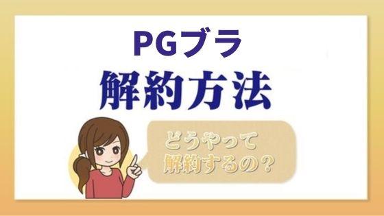 pg-bra_kaiyaku