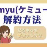 kmyu_kaiyaku